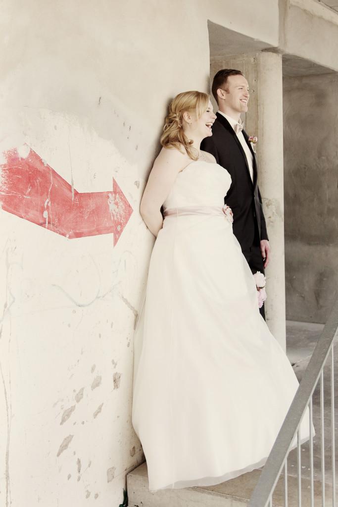 Hochzeit Grebner