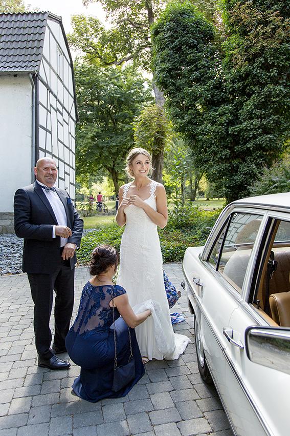 hochzeitsfotografie_tabeahahn_dortmund_038
